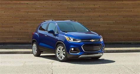 43 best images about tom gill chevrolet news and 2017 chevrolet trax mpg best new cars for 2018