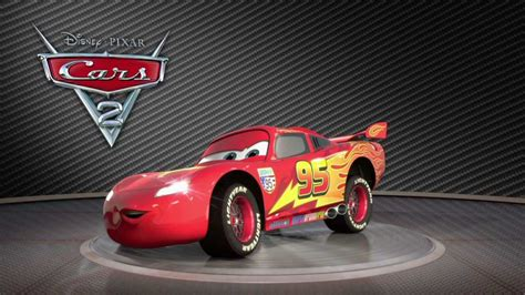 2 Car Car by Cars 2 Xbox 360 Torrents
