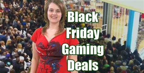 black friday deals on floor ls black friday gaming deals 2012 nerdy news