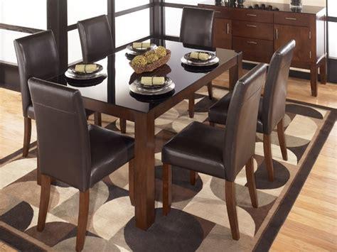 ashley homestore furniture stores  strachan  se