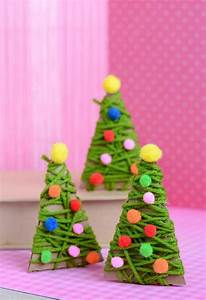 Was Kann Man Mit Wolle Machen : ideen zum basteln mit wolle f r weihnachten was kann man mit wolle machen bommel selb ~ A.2002-acura-tl-radio.info Haus und Dekorationen