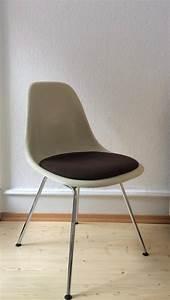Vitra Stühle Gebraucht : eames st hle neu und gebraucht kaufen bei ~ Markanthonyermac.com Haus und Dekorationen