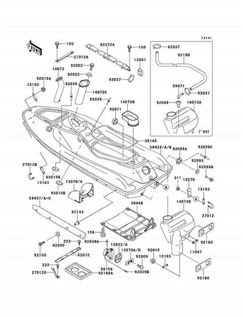 Tiger Shark Wiring Diagram by 1000 Daytona Tiger Shark Arctic Cat Parts Diagram