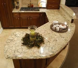 hardware for kitchen cabinets ideas cambria quot bradshaw quot countertops diane 39 s remodel