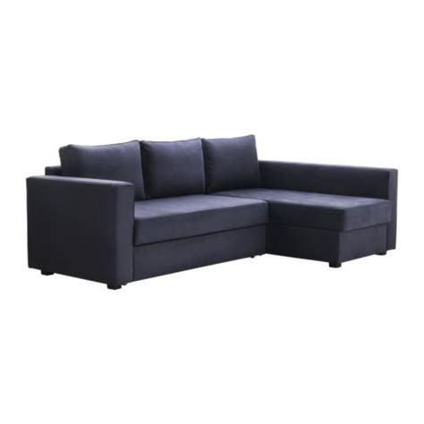 Manstad Sofa Bed Dimensions by That Converts Into Size Guest Bed With