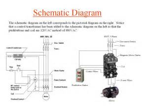 wiring diagram motor starter 3 phase wiring image wiring diagram for 3 phase motor starter wiring on wiring diagram motor starter 3