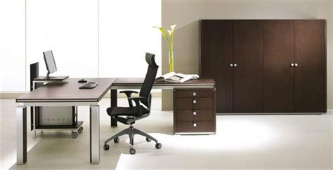 si鑒e informatique ergonomique armoire informatique et bureau pour ordinateur modernes
