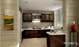 kitchen interiors indian kitchen interior design free wallpaper