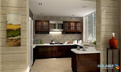 interior design kitchen images indian kitchen interior design free wallpaper