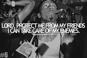 Pin by laura me... Lil Wayne Wise Quotes