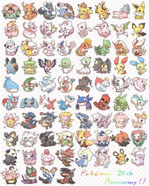 crazy pokemon backgrounds wallpapers images