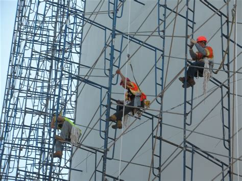 construction safety consulting services source safety