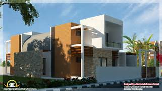 Modern House Design Ideas Beautiful Contemporary Home Designs Home Appliance