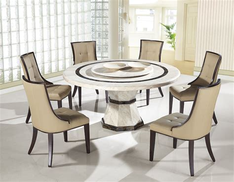 table cuisine moderne dining tables modern casual dining room sets wood