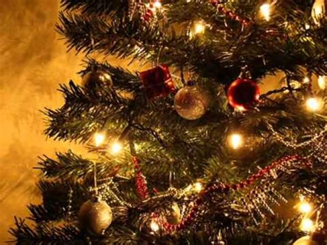 oh christmas tree boney m merry christmas and a happy