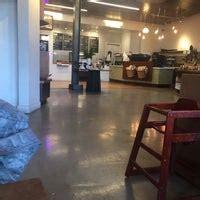 News about artis coffee roasters in berkeley, california. Artis Coffee Roasters - Coffee Shop in Berkeley