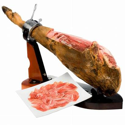 Bulk Meats Cured Deli Iberico Cebo Ham