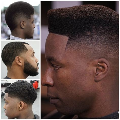 handsome haircuts  black men    haircuts