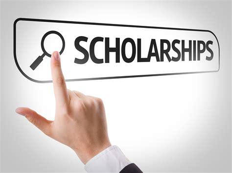 scholarships nursing foundation pennsylvania