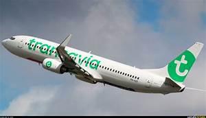 Annulation Transavia : special actions air france zone de turbulences dt expert ~ Gottalentnigeria.com Avis de Voitures