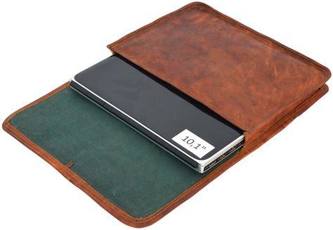 housse cuir ordinateur portable pochette de protection pour pc portable nouveaut 233 s