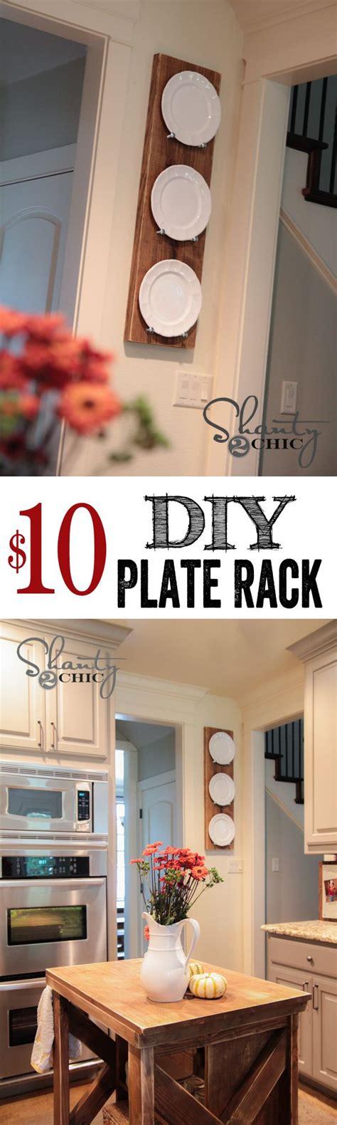 diy plate rack    diy plate rack plate racks diy home decor