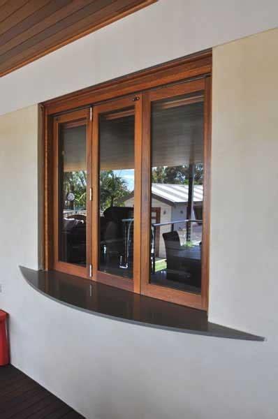 servery windows  match  fremantle  perth home
