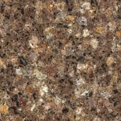 best tile for kitchen backsplash top selling granite transformations countertop colors