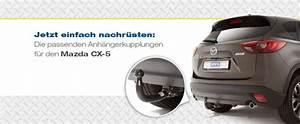 Anhängerkupplung Mazda Cx 5 : anh ngerkupplung kaufen direkt vom hersteller mvg ~ Jslefanu.com Haus und Dekorationen