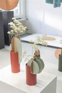 Dutch Design Week : my favorites from dutch design week 2017 ~ Eleganceandgraceweddings.com Haus und Dekorationen
