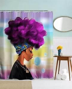 Best 25+ Curtain closet ideas on Pinterest Curtain