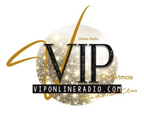 vip bottle waitress resume vip stock images royalty free