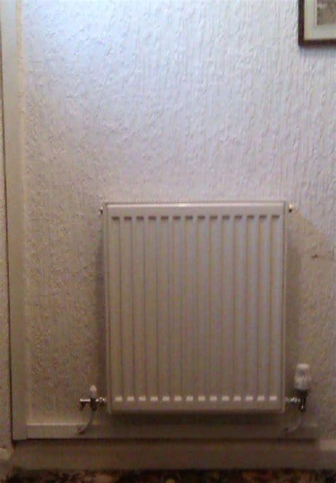 thermotech plumbing  feedback heating engineer gas