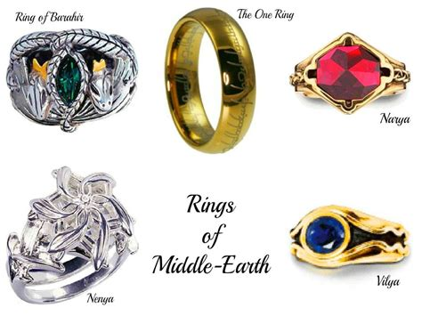 Rings Of Middleearth It Would Be Cool To Have Them ) I. Healing Rings. Marriage Anniversary Wedding Rings. Army Rings. 1 2 Carat Wedding Rings. Habib Wedding Rings. Man's Wedding Wedding Rings. Arthritis Rings. Happy Propose Day Wedding Rings