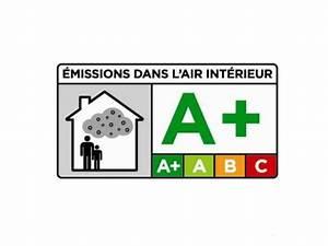 Assainir L Air De La Maison : une peinture qui d pollue l 39 air int rieur vivre ma maison ~ Zukunftsfamilie.com Idées de Décoration