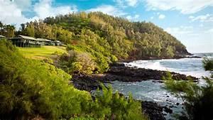 Experiencing The Magic Of Hana  Hawaii