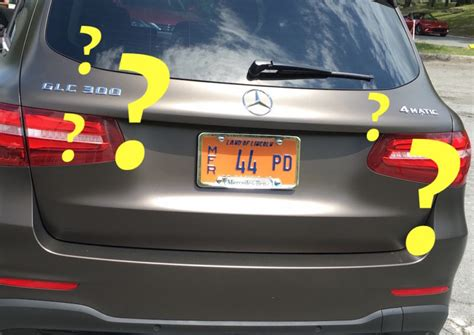 Cars Names by Car Name Specs What Those Names Numbers Really