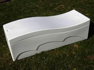 Banc Coffre Exterieur Ikea : rangement exterieur ikea ncfor com ~ Dailycaller-alerts.com Idées de Décoration