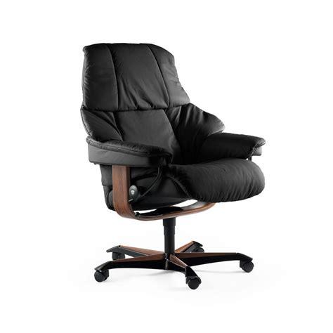 fauteuil bureau stressless stressless sessel ledersessel fernsehsessel im überblick