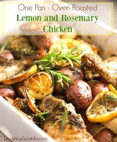 ideas  lemon baked chicken  pinterest baked
