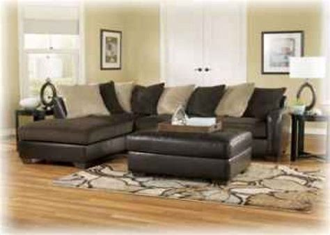 No Credit Check Sofa by 2pc Sectional Only 799 No Credit Check Financing