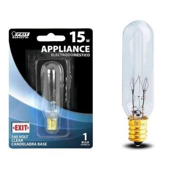 buy the feit elec bp15t6 145 tubular light bulb clear