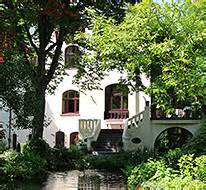 garten und landschaftsbau düsseldorf edle wohnungen in d 252 sseldorf und umgebung