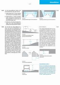 Lbo Bw Abstandsflächen : abstandsfl chen nrw nach 6 1 bis 4 ~ Whattoseeinmadrid.com Haus und Dekorationen