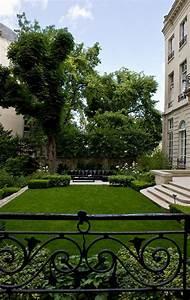 Particulier à Particulier Paris : un h tel particulier au c ur de paris affiche un design l gant vivons maison ~ Gottalentnigeria.com Avis de Voitures