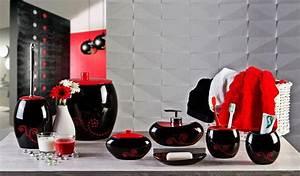 Deco Salle De Bain Accessoires : net shopping en mode accessoires de bain ~ Teatrodelosmanantiales.com Idées de Décoration