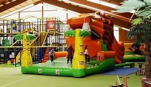 Indoorspielplatz Baden Württemberg : indoorspielplatz diese schweizer kinderwelten lohnen sich ~ A.2002-acura-tl-radio.info Haus und Dekorationen
