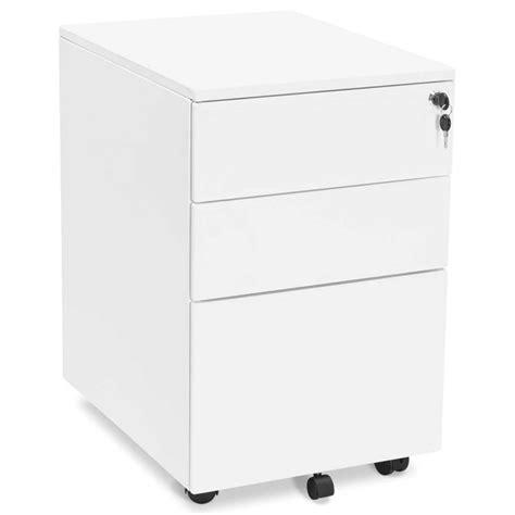 caisson bureau blanc caisson de bureau quot jefferson quot blanc