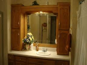 Country Style Bathroom Remodeling Ideas