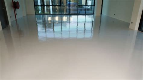 epoxy flooring definition epoxy flooring commercial epoxy flooring cost